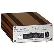 Низкочастотный конвертор DS-Line 2 Pro