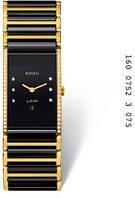 Женские часы Rado 160.0752.3.075