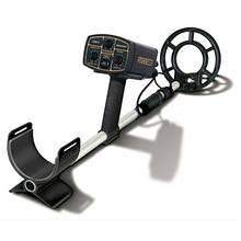 Подводный металлоискатель Fisher 1280-X Aquanaut