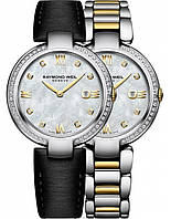 Женские часы Raymond Weil 1600-SPS-00995