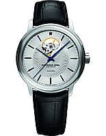 Женские часы Raymond Weil 1600-ST-00995