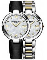 Женские часы Raymond Weil 1600-STP-00995