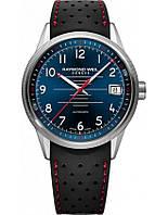 Мужские часы Raymond Weil 2754-SR-05500
