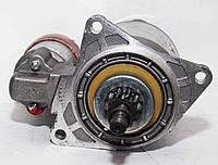 Стартер ВАЗ 2108-099, фото 1