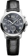 Мужские часы Raymond Weil 4476-STC-00600