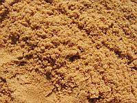 Песок речной 1,6мм