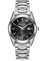 Женские часы Roamer 203844 41 55 20