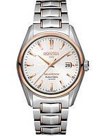 Мужские часы Roamer 210633 49 25 20