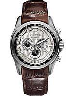 Мужские часы Roamer 220837 41 15 02
