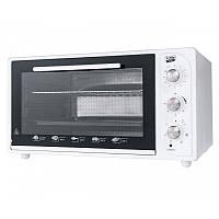 Электрическая печь Ventolux MILENA (45 л, 1500 Вт)