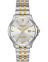 Мужские часы Roamer 705856 47 15 70