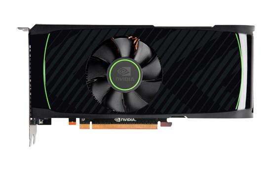 "Видеокарта Nvidia GTX 560Ti OEM Edition 320bit GDDR5 ""Over-Stock"""