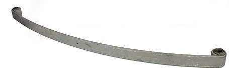 Рессора задняя коренная Mersedes 609-814D, фото 2