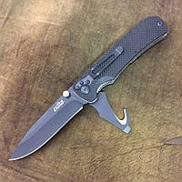 Нож мультитул CIMA MF5