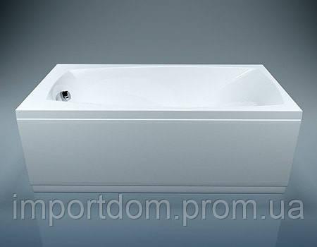 Ванна акриловая Rialto Lido 170x75