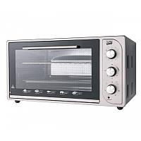 Электрическая печь Ventolux SABINA (45 л, 1500 Вт)
