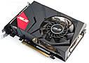 "Видеокарта Asus GTX960 Mini 4GB GDDR5 (128bit) ""Over-Stock"", фото 2"