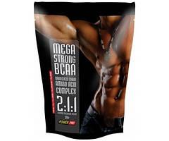 BCAA Mega Strong 300 g