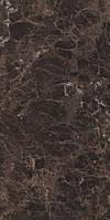 Плитка Lorenzo Intarsia 300*600 коричневый 061