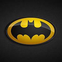 Batman Бэтмен