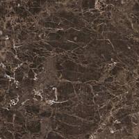 Плитка Голден Тайл Лоренцо Интарсия корич.пол 400*400 Golden Tile Lorenzo Intarsia H47830 для ванной,гостинной