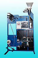 """Автомат Пневматик-160 с 4-х потоковым объёмным дозатором АВАНПАК для фасовки в пакеты """"Стик"""", фото 1"""