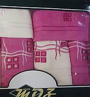 Полотенце в подарочной упаковке (6шт.)