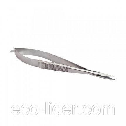 Твизеры для моделирования бровей EXPERT 92 (лезвия 15 мм) Сталекс SE-92/2