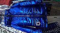 Курточка демисезонная для девочки 128-152, фото 1