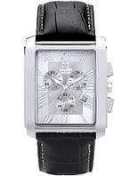 Мужские часы Royal London 40027-01