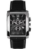 Мужские часы Royal London 40027-02