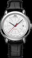 Мужские часы Rue du Rhone 87WA120033