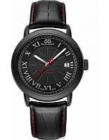 Мужские часы Rue du Rhone 87WA120035