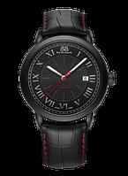 Мужские часы Rue du Rhone 87WA120041