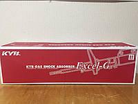 Амортизатор передний Kia Sportage II 2004-->2010 KYB (Япония) 339742, 339743