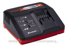 Зарядное устройство Einhell 18V Power-X-Change