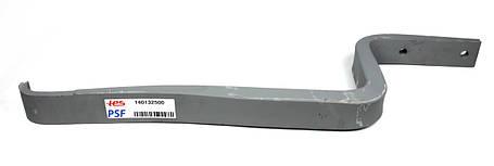 Рессора Даф ЛФ  DAF LF45 (1,1/45,75,590/535)  2-й лист (Задняя) Польша 14013250019  , фото 2