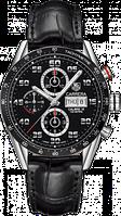 Мужские часы Tag Heuer CV2A1R.FC6235