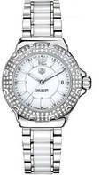 Жіночі годинники Tag Heuer WAH1218.BA0861