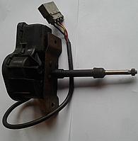 Мотор привода стеклоочистителя левой фары Bosch 0390206923 на VOLVO 850 (LS-LW) 1991-1996 год