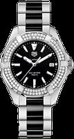 Жіночі годинники Tag Heuer WAY131E.BA0913