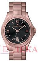 Мужские часы Ted Lapidus 71001 NR