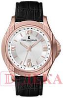 Мужские часы Ted Lapidus 71061 AR