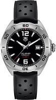 Мужские часы Tag Heuer WAZ2113.FT8023