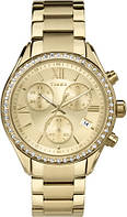 Женские часы Timex Tx2p66900