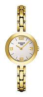 Женские часы Tissot T003.209.33.037.00