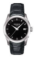 Женские часы Tissot T035.210.16.051.00