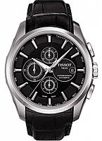 Мужские часы Tissot T035.627.16.051.00