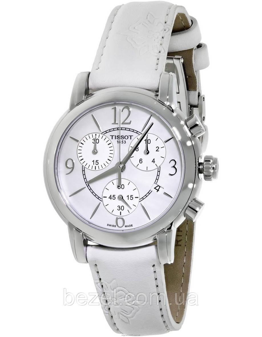 66f25a12 Женские часы Tissot T050.207.37.117.04, цена 22 070 грн., купить в  Черкассах — Prom.ua (ID#653898875)
