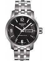 Мужские часы Tissot T055.430.11.057.00